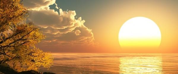 sun-rising-600x250