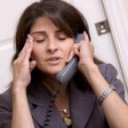 LT-phone-frustration