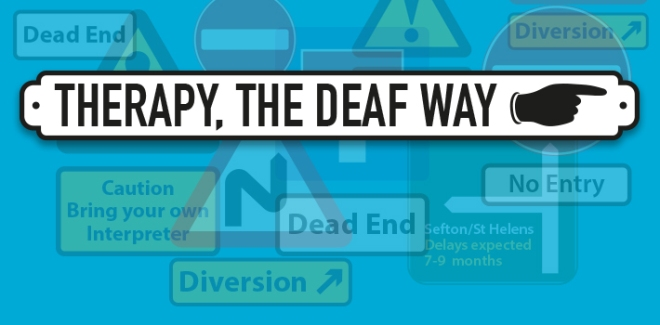 therapythedeafway